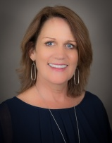 Senior Mortgage Consultant Julie A. Miller