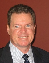 Senior Mortgage Consultant Glenn M. O'Brien