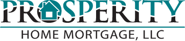 Prosperity Home Mortgage, LLC